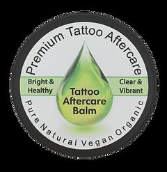 Tattoo Balms Australia_edited.png