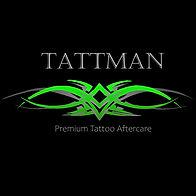 Tattman Tattoo Aftercare.jpg