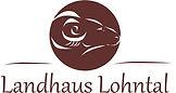 Logo Landhaus Lohntal Lohndorf