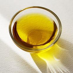 Olive Squalene Oil.jpg