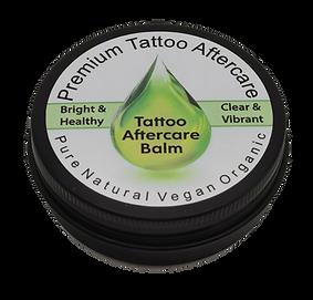 Tattoo Balm Australia_edited.png