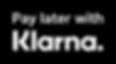 Klarna_ActionBadge_Secondary_Black.png