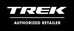 2018_Trek_logo_retailer_en