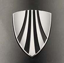 Trek Badge.PNG