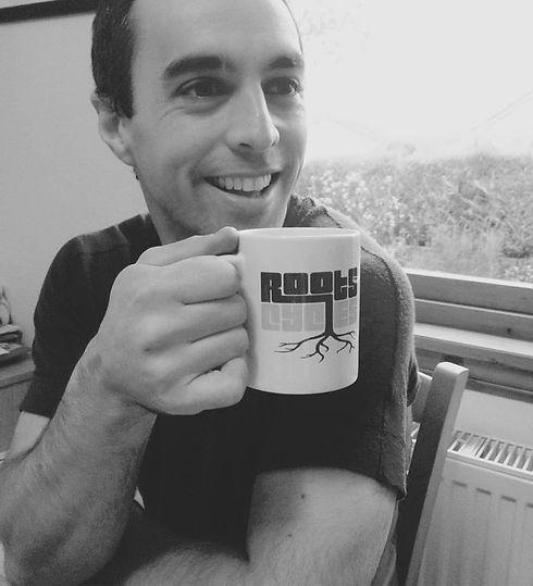 roots mug-1080x1188.jpg