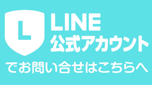 個人のビデオブログ YouTubeサムネイル (3).png