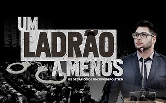 Um_ladrão_a_menos_Site.png