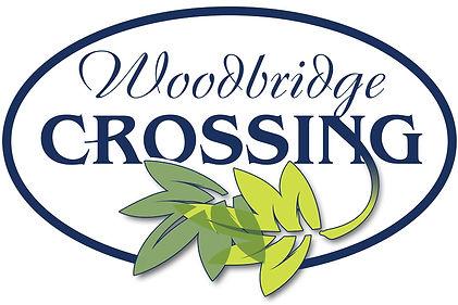 Woodbridge-Crossing-Townhouse-Developmen