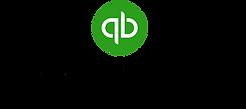 QB_IntuitLogo_Vert copy-min.png