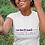 "Thumbnail: ""Redefined"" Short-Sleeve Unisex T-Shirt"