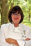 2019-01-08_16_01_40_chef_regina_charbone
