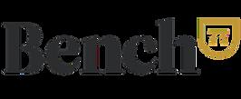 bench-logo1.png