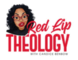 Red Lip Theology Podcast.jpg