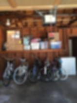 Professional Organizer Garage After Image Success!