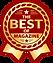 Best of Magazine Sheman Oaks Encino
