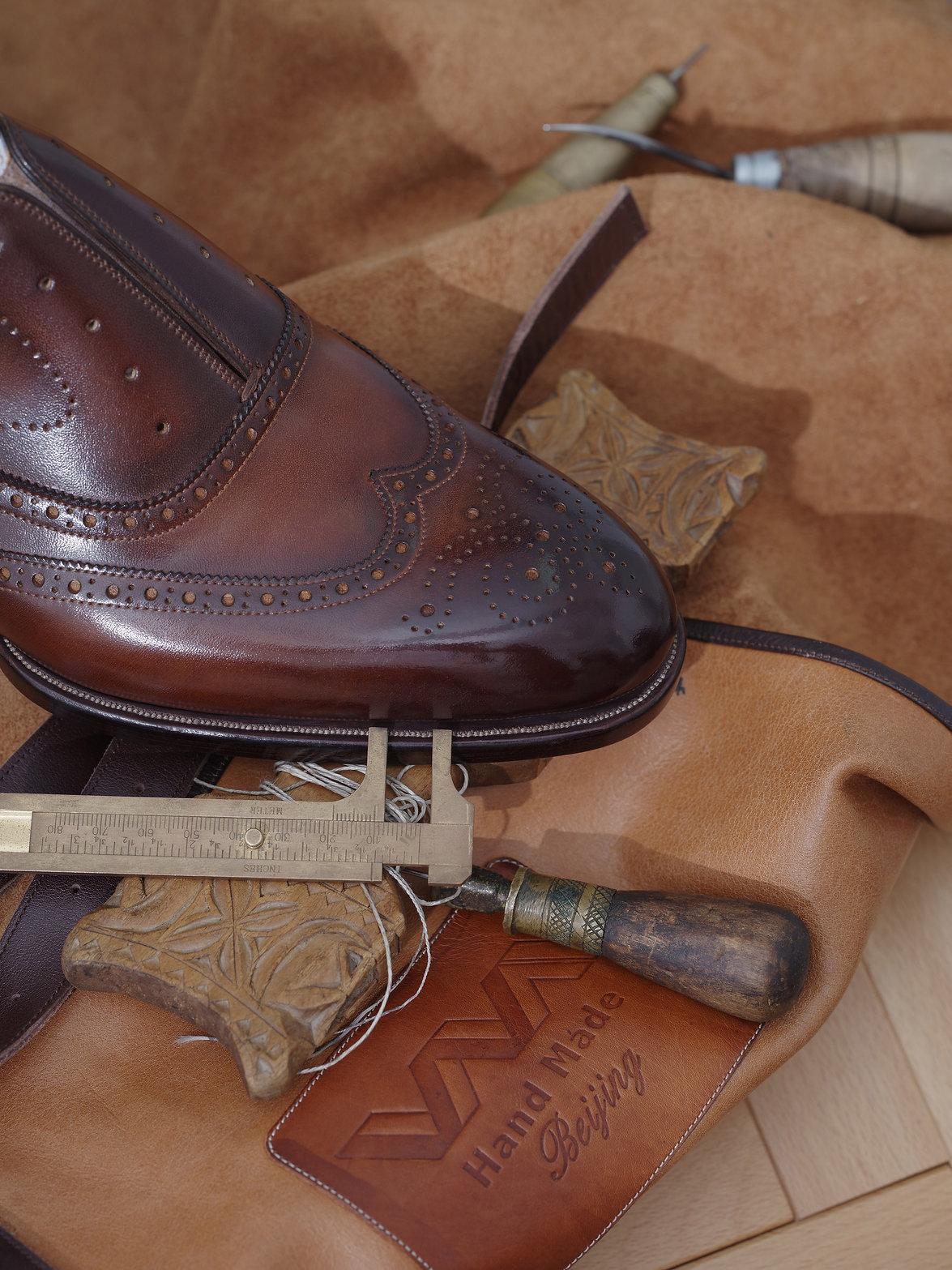 八针鞋-1.jpg