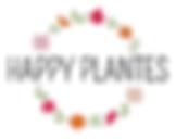 Happy-Plantes-fond-blanc-basse-rÇsolutio