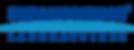 Logo-expanscience.svg.png