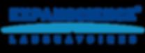 1200px-Logo-expanscience.svg.png