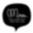 Minus-Edition-Logo.png