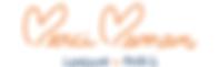 merci-maman-personalised-gifts-logo-fr-1