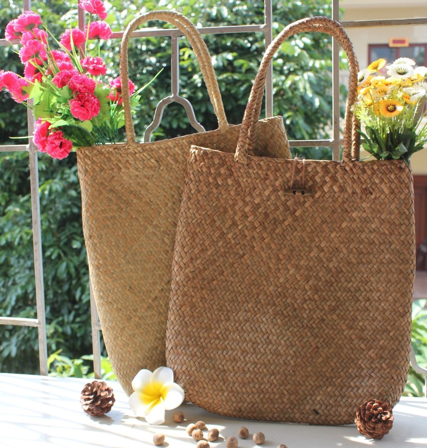 Summer-Casual-Women-Straw-Shopping-Bags-