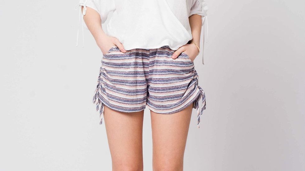 York Shorts