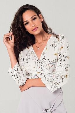 White-wrap-tea-blouse_449771b8-37ce-4cc3