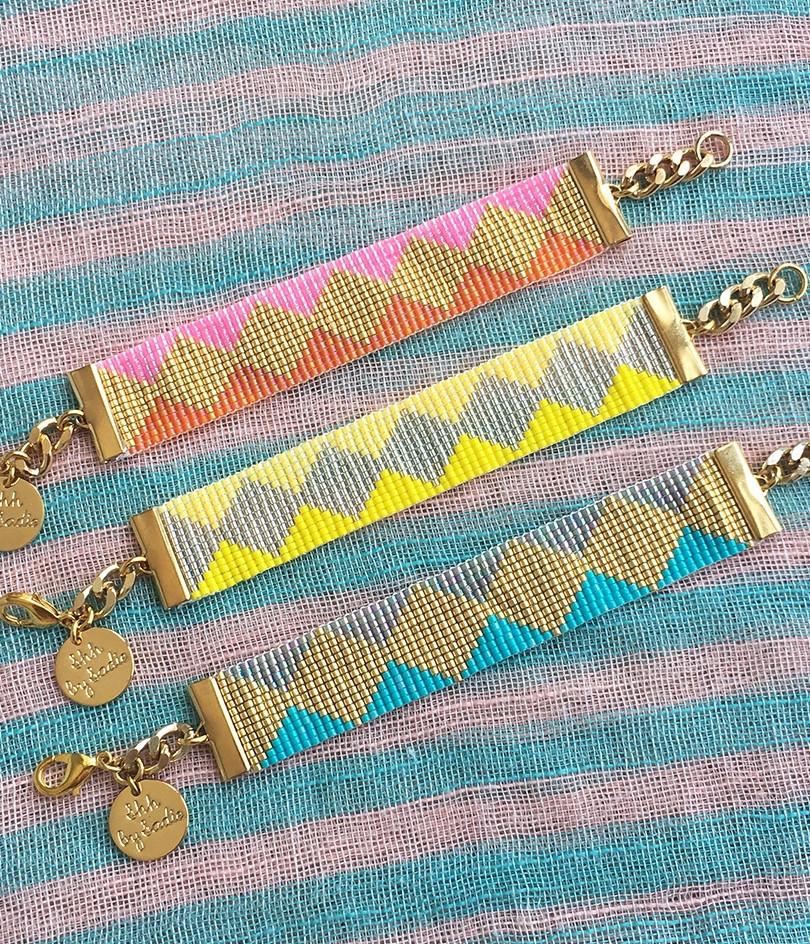 Soleil_bracelets_web.jpg