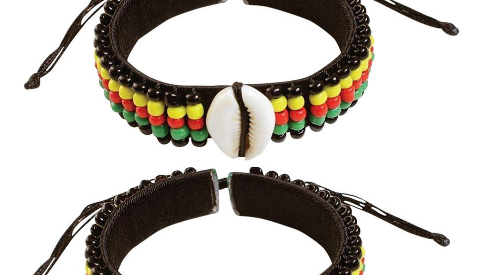 SALE Safari Lionel 2 Pcs Bracelets for Men Women Beaded Bracelets Multi Layer