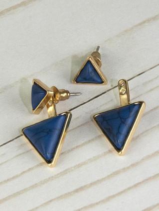 claudiag-gypsy-earrings-sapphire-2857068