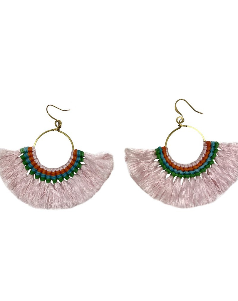 pink-tassel-fan-earrings_unCIsPP.jpg