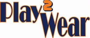Play 2 Wear
