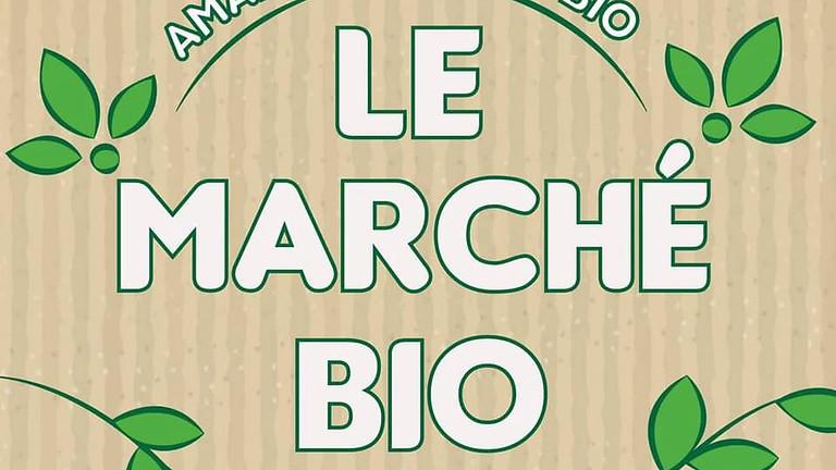 Fête Bio de l'AMAP à La Riche (37)
