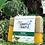 Thumbnail: RÉSINE : Savon exfoliant du jardinier - 100g
