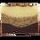 Thumbnail: PAUSE CAFÉ : Savon du cuisinier qui absorbe les odeurs - 100g