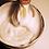 Thumbnail: Blaireau de rasage
