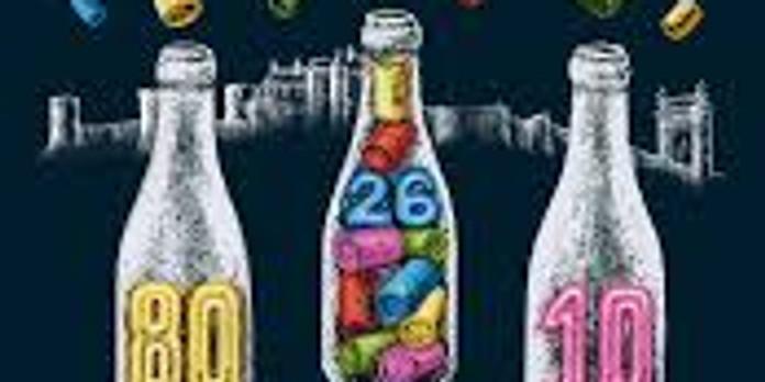Fête des vins de Chinon (37)