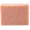 Thumbnail: FLEUR DE PEAU : Savon peau sèche à la rose - 100g