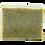 Thumbnail: COULEUR MENTHE A L'EAU : Savon tonique et exfoliant à la menthe - 100g