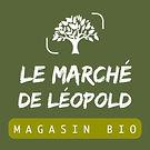 le_marche_de_leopold_03316200_165804106