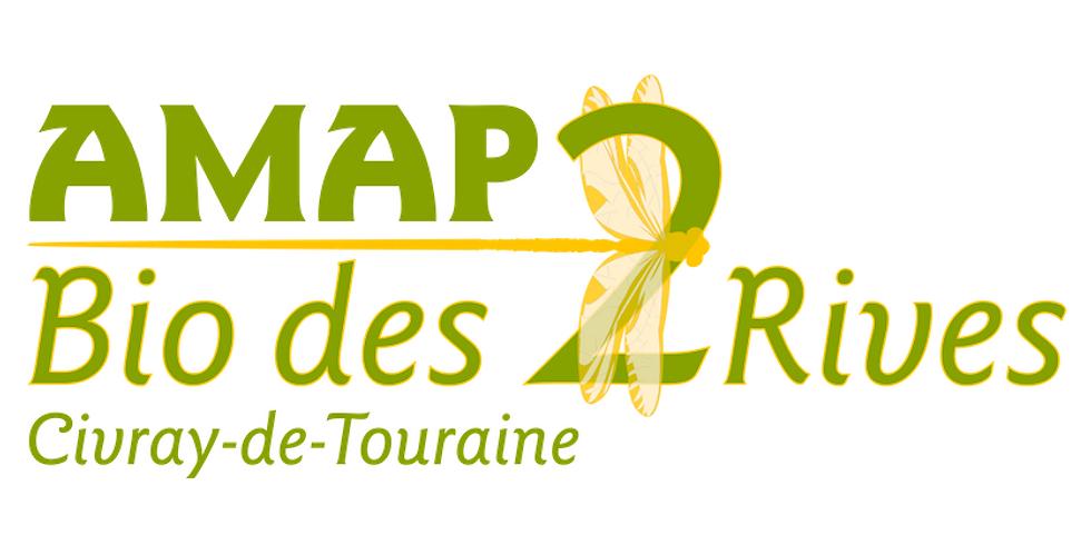AMAP Civray-de-Touraine (37)