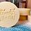 Thumbnail: RECHARGE Savon à barbe (sans boîte) - Parfum au choix
