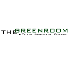 Green Room Logo (1).png