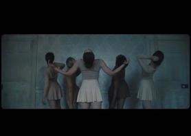 David Archuleta Music Video