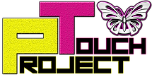 project touch logo - cropped.png