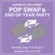 pop_swap_template_1_s18.png