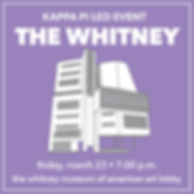 whitney_trip_template_1.png