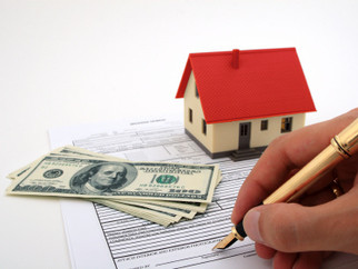 5 Secrets to Buying the Best House for Your Money