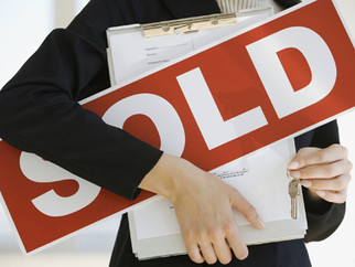 7 Selling Mistakes You Don't Want to Make!